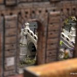 miniatur-wunderland-bella-italia-189-kolosseum-oktober-2016