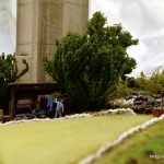 miniatur-wunderland-bella-italia-19-alberobello-mai-2015