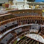 miniatur-wunderland-bella-italia-191-kolosseum-september-2016