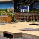 miniatur-wunderland-bella-italia-197-kolosseum-september-2016