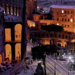 miniatur-wunderland-bella-italia-200-kolosseum-oktober-2016