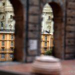 miniatur-wunderland-bella-italia-202-kolosseum-oktober-2016