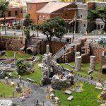 miniatur-wunderland-bella-italia-204-forum-romanum-oktober-2016