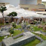 miniatur-wunderland-bella-italia-205-forum-romanum-dezember-2015