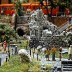 miniatur-wunderland-bella-italia-207-forum-romanum-oktober-2016