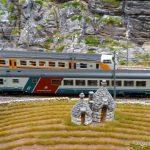 miniatur-wunderland-bella-italia-21-alberobello-sept-2016-jpg