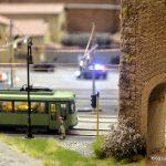 miniatur-wunderland-bella-italia-213-strassenbahn-rom-oktober-20161