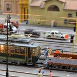 miniatur-wunderland-bella-italia-214-strassenbahn-rom-oktober-2016