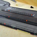 miniatur-wunderland-bella-italia-215-strassenbahn-rom-september-2014