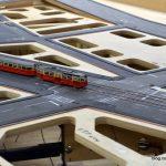 miniatur-wunderland-bella-italia-217-strassenbahn-rom-september-2014