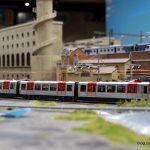 miniatur-wunderland-bella-italia-218-strassenbahn-rom-september-2016