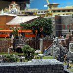 miniatur-wunderland-bella-italia-220-strassenbahn-rom-oktober-2016