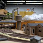 miniatur-wunderland-bella-italia-227-strassenbahn-rom-maerz-2016