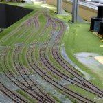 miniatur-wunderland-bella-italia-228-strassenbahn-rom-mai-2016