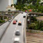 miniatur-wunderland-bella-italia-254-rom-schnellstrasse-mai-2016