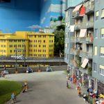 miniatur-wunderland-bella-italia-256-roma-termini-september-2016