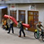 miniatur-wunderland-bella-italia-257-roma-termini-teppich-september-2016