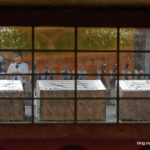 miniatur-wunderland-bella-italia-258-roma-termini-stellwerk-oktober-2016