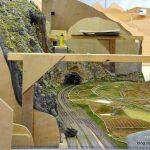 miniatur-wunderland-bella-italia-26-blick-nach-atrani-sept-2014