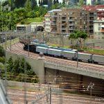 miniatur-wunderland-bella-italia-262-rom-dampflok-oktober-2016