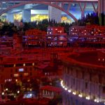 miniatur-wunderland-bella-italia-265-rom-by-night-oktober-2016