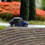 miniatur-wunderland-bella-italia-267-toskana-fiat-september-2016