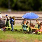 miniatur-wunderland-bella-italia-269-toskana-weinprobe-september-2016