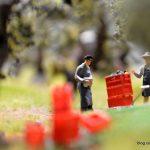miniatur-wunderland-bella-italia-271-toskana-olivenernte-august-2016