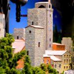 miniatur-wunderland-bella-italia-274-toskana-san-pitigliano-august-2016