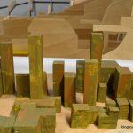 miniatur-wunderland-bella-italia-275-toskana-san-pitigliano-september-2014