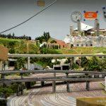 miniatur-wunderland-bella-italia-278-toskana-san-pitigliano-maerz-2016