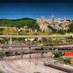 miniatur-wunderland-bella-italia-280-toskana-san-pitigliano-august-2016