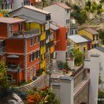 miniatur-wunderland-bella-italia-283-cinque-terre-riomaggiore-september-2016