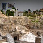 miniatur-wunderland-bella-italia-293-cinque-terre-riomaggiore-mai-2016