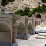 miniatur-wunderland-bella-italia-294-cinque-terre-riomaggiore-mai-2016