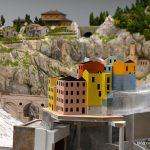 miniatur-wunderland-bella-italia-295-cinque-terre-riomaggiore-mai-2016