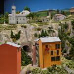 miniatur-wunderland-bella-italia-296-cinque-terre-riomaggiore-juli-2016