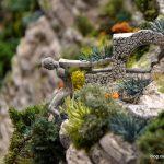 miniatur-wunderland-bella-italia-299-cinque-terre-riomaggiore-juli-2016