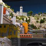 miniatur-wunderland-bella-italia-300-cinque-terre-riomaggiore-september-2016