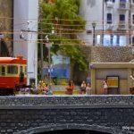 miniatur-wunderland-bella-italia-302-cinque-terre-riomaggiore-september-2016