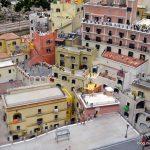 miniatur-wunderland-bella-italia-31-amalfikueste-atrani-mai-2016
