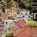 miniatur-wunderland-bella-italia-31a-amalfikueste-atrani-mai-2016