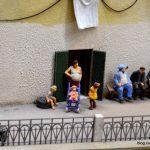 miniatur-wunderland-bella-italia-34-amalfikueste-atrani-daecher-2016