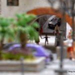 miniatur-wunderland-bella-italia-42-amalfikueste-atrani-viadukt-2016