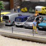 miniatur-wunderland-bella-italia-46-amalfikueste-atrani-viadukt-2016