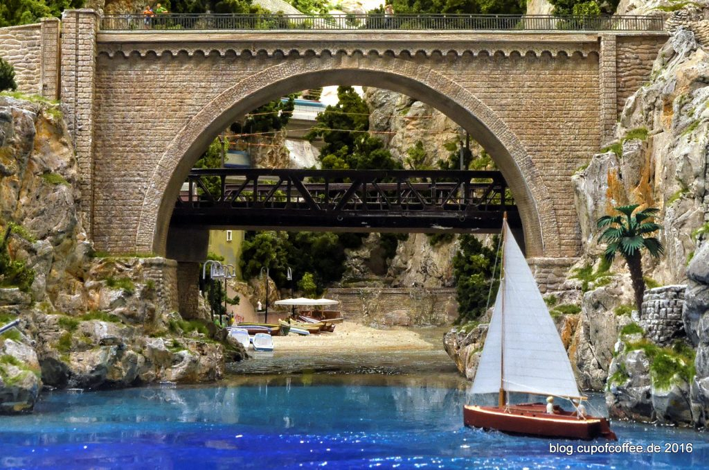 miniatur-wunderland-bella-italia-51-amalfikueste-fiordo-di-furore-september-2016
