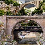 miniatur-wunderland-bella-italia-55-amalfikueste-fiordo-di-furore-september-2016