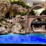 miniatur-wunderland-bella-italia-56-amalfikueste-fiordo-di-furore-september-2016_neu
