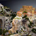 miniatur-wunderland-bella-italia-58-amalfikueste-rocco-imperiale-september-2015