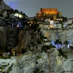 miniatur-wunderland-bella-italia-59-amalfikueste-rocco-imperiale-nachts-juli-2016
